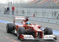 Fernado_Alonso_Testing_Barcelona-2012