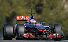 Jenson_Button-2012