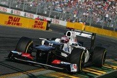 Kamui_Kobayashi-Australia_2012_Race