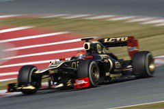 Romain_Grosjean-1st_March