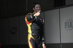 Romain_Grosjean-Australia_2012-Qualifications