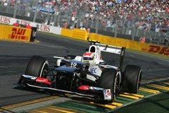 Sergio_Perez-Australia_2012_Race