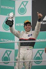 Sergio_Perez-Malaysia_2012_Podium