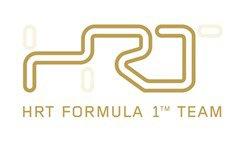 logo_hrt_f1_team