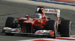 Ferrari-Bahrain-S01