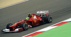 Ferrari-Bahrain-S04