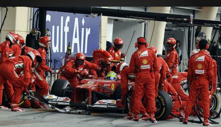 Ferrari-Bahrain-S05