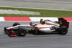 HRT-Malaysia-Practice