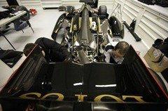 Lotus_E20-Factory