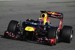 Mark_Webber-Action