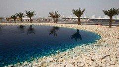 Marussia-Bahrain