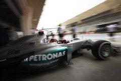 Mercedes-Bahrain-01