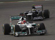Michael_Schumacher-Bahrain-GP