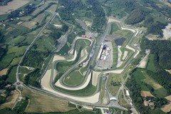Mugello_Circuit