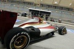 Narain_Karthikyan-Q1-Bahrain