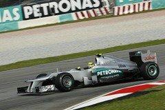 Nico_Rosberg-China_2012
