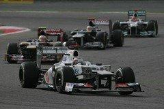 Sauber-Bahrain-02