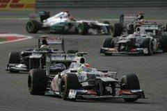 Sauber-Bahrain-03