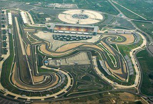 Shanghai_International_Circuit