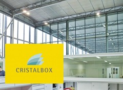 Cristalbox_and_HRT