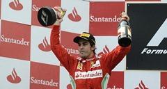 Fernado_Alonso-Trophy_Spain_2012