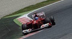 Fernando_Alonso-SpanishGP01