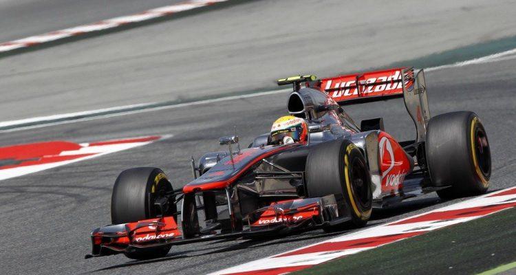 Lewis_Hamilton-SpanishGP021