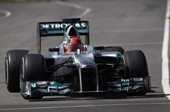Michael_Schumacher-Mugello-Test01