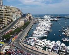 Monaco-F1_Circuit