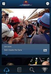 Red_Bull-App1