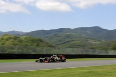 Romain_Grosjean-Mugello01