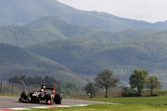 Romain_Grosjean-Mugello02