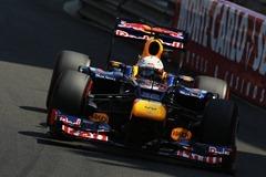 Sebastian_Vettel-Monaco_2012