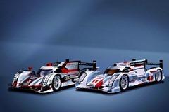 Audi-R18-Ultra-and-R18-e-Tron-Quattro-LeMans-Racecars