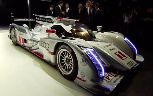 Audi-R18-e-Tron-Quattro-LeMans