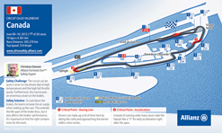 Canada_Gilles_Villeneuve-F1_Circuit
