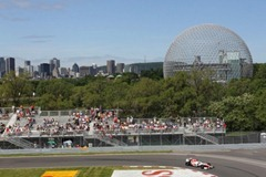 Canadian_F1_Circuit
