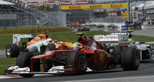Felipe_Massa-Canada-2012_S01