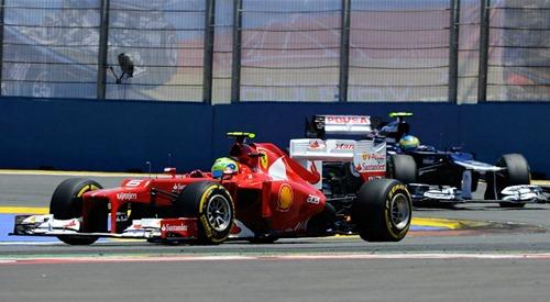 Felipe_Massa-SpanishGP
