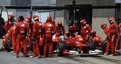 Fernando_Alonso-Canada-2012_S02
