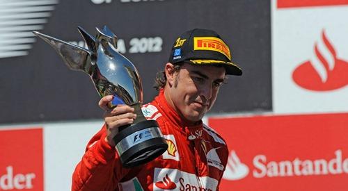 Fernando_Alonso-EuropeanGP