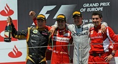 Fernando_Alonso-Winner_EuropeanGP