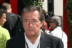 Gian_Carlo_MInardi