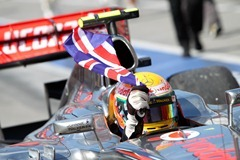 2012 Canadian Grand Prix - Sunday<br /> Circuit Gilles Villeneuve, Montreal, Canada<br /> 10th June 2012<br /> World Copyright:Lorenzo Bellanca/LAT Photographic<br /> ref: Digital Image GU5G5405