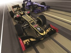 Lotus_European_GP_Preview00