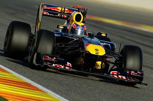 Mark_Webber-EuropeanGP