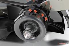 McLaren-Formula-1-2012-Tech-C.Piola