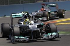 Nico_Rosberg_and_Michael_Schumacher-Valencia_2012