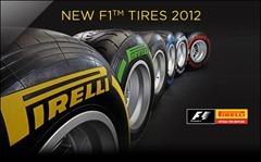 Pirelli_F1_Tyres