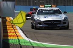 Safety_Car_European_F1_Grand_Prix